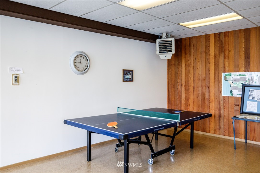 Sold Property | 13229 Linden Avenue N #406B Seattle, WA 98133 27