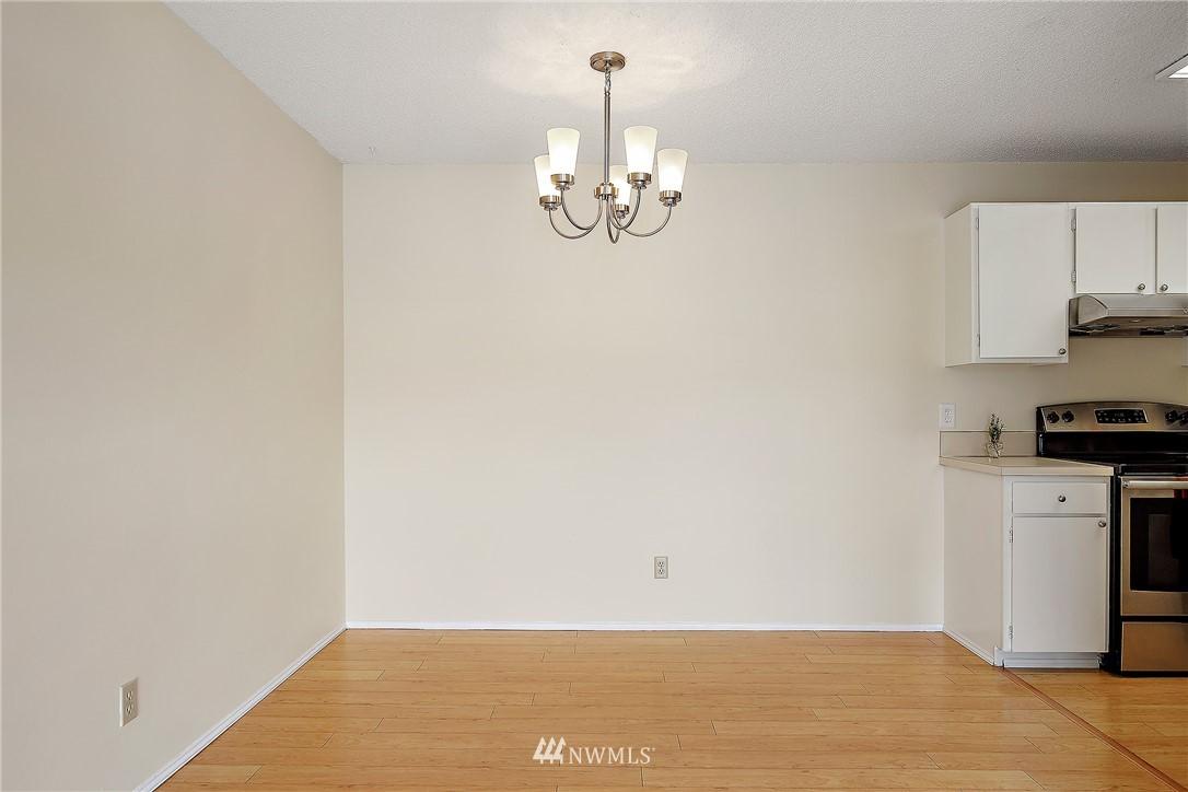 Sold Property | 13229 Linden Avenue N #406B Seattle, WA 98133 10