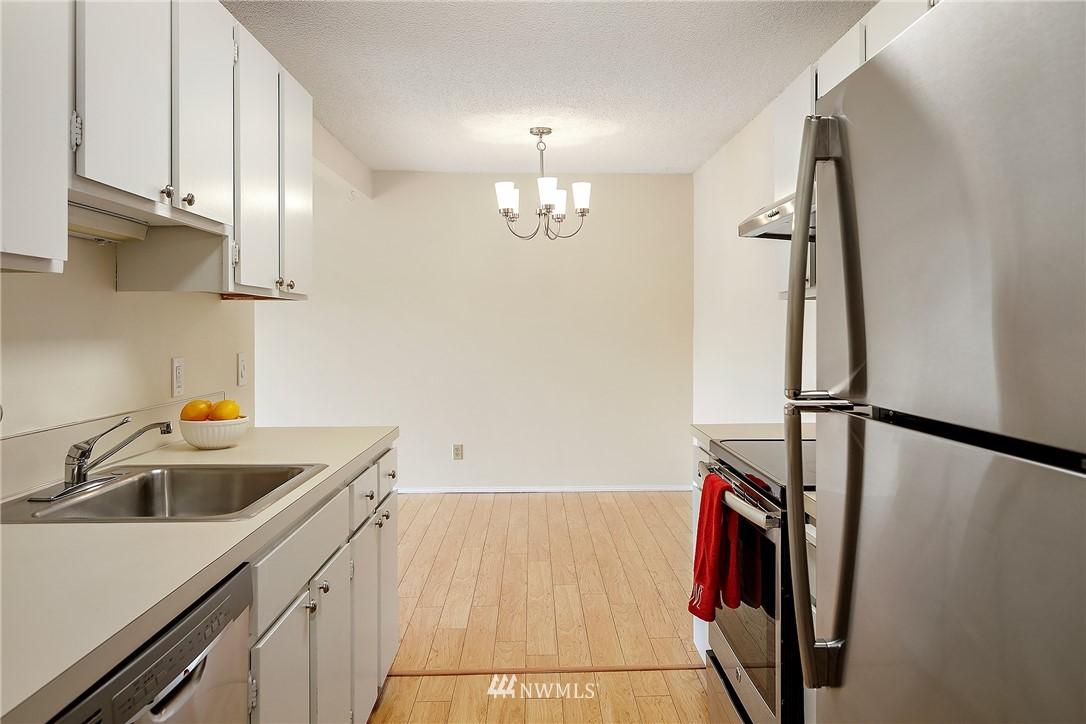 Sold Property | 13229 Linden Avenue N #406B Seattle, WA 98133 6