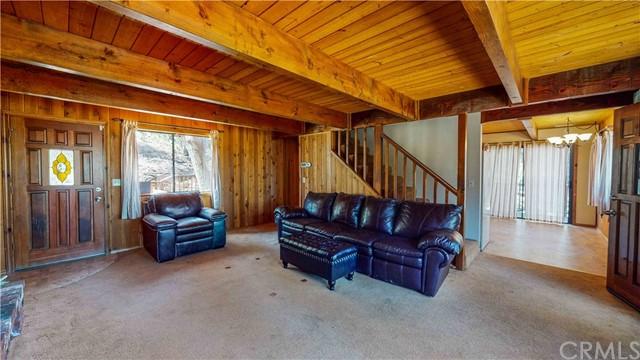 Closed | 1184 Teton Drive Big Bear, CA 92315 10