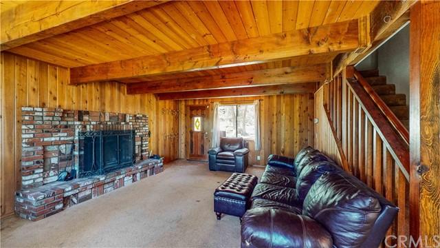Closed | 1184 Teton Drive Big Bear, CA 92315 11