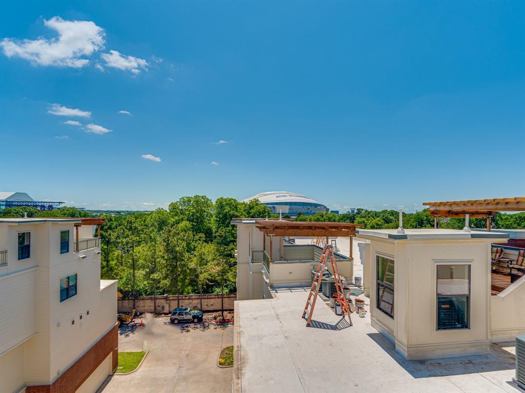 Active Option Contract | 1207 Beaconsfield Lane #404 Arlington, Texas 76011 33