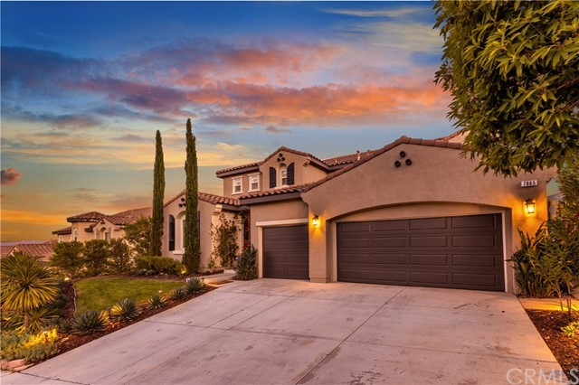 Off Market | 7865 Summer Day Drive Corona, CA 92883 6