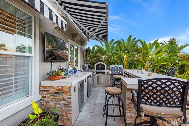 Off Market | 7865 Summer Day Drive Corona, CA 92883 31