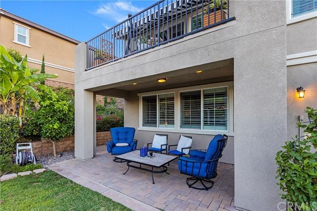 Off Market | 7865 Summer Day Drive Corona, CA 92883 33
