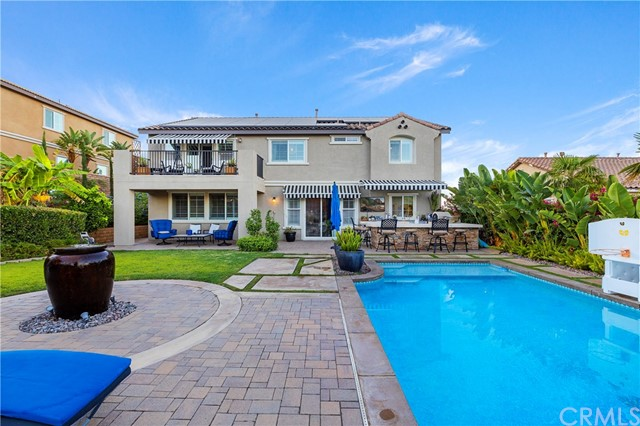 Off Market | 7865 Summer Day Drive Corona, CA 92883 34