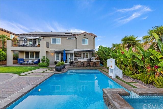 Off Market | 7865 Summer Day Drive Corona, CA 92883 36