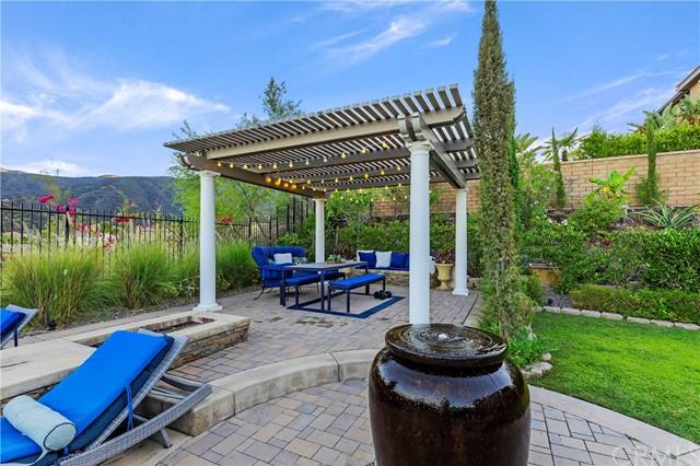 Off Market | 7865 Summer Day Drive Corona, CA 92883 38