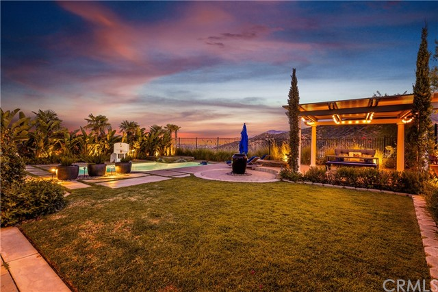 Off Market | 7865 Summer Day Drive Corona, CA 92883 40