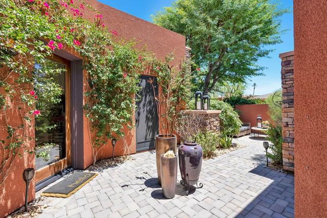 Closed | 50310 Via Amante La Quinta, CA 92253 2