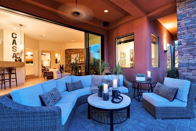 Closed | 50310 Via Amante La Quinta, CA 92253 3