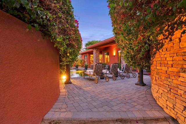 Closed | 50310 Via Amante La Quinta, CA 92253 54