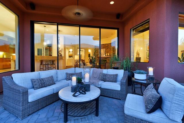 Closed | 50310 Via Amante La Quinta, CA 92253 57