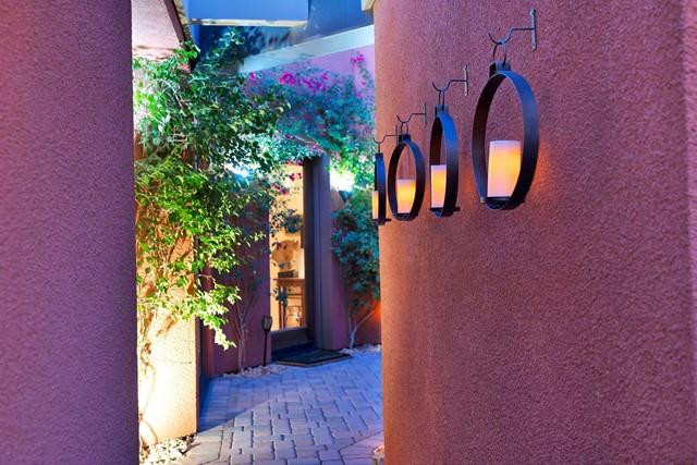 Closed | 50310 Via Amante La Quinta, CA 92253 62
