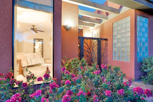Closed | 50310 Via Amante La Quinta, CA 92253 66