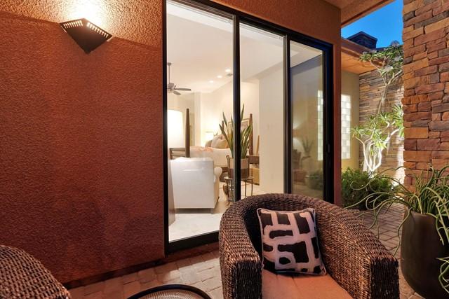 Closed | 50310 Via Amante La Quinta, CA 92253 71