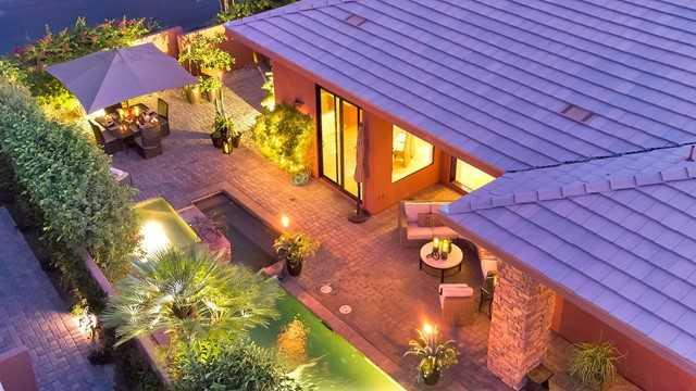 Closed | 50310 Via Amante La Quinta, CA 92253 91