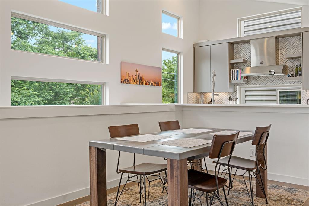 Sold Property | 1833 Euclid Avenue #5 Dallas, Texas 75206 12