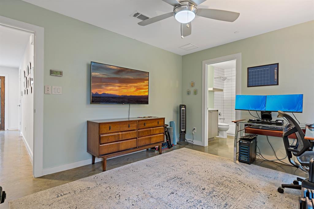 Sold Property | 1833 Euclid Avenue #5 Dallas, Texas 75206 19