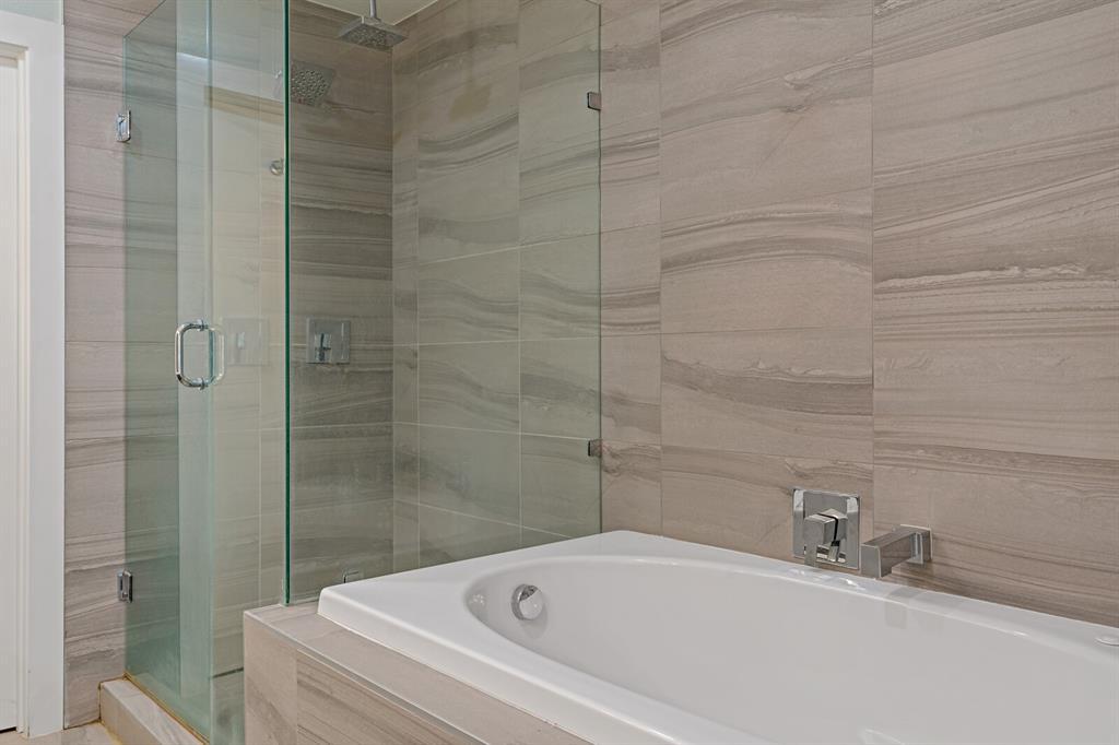 Sold Property | 1833 Euclid Avenue #5 Dallas, Texas 75206 26