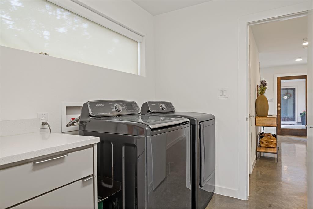 Sold Property | 1833 Euclid Avenue #5 Dallas, Texas 75206 29