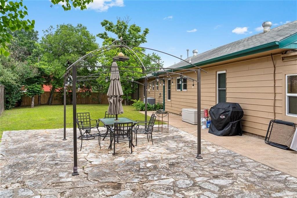 ActiveUnderContract | 2500 Rosewood Avenue Austin, TX 78702 19