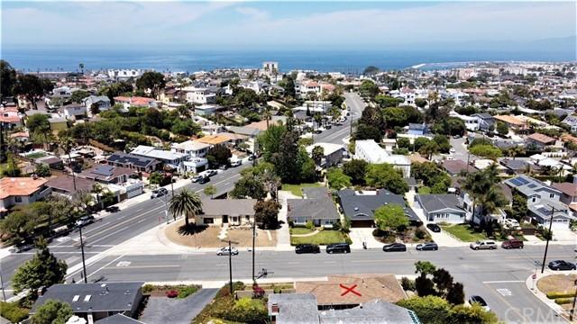 Pending | 700 Rita Street Redondo Beach, CA 90277 6