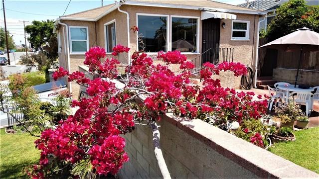 Pending | 700 Rita Street Redondo Beach, CA 90277 8