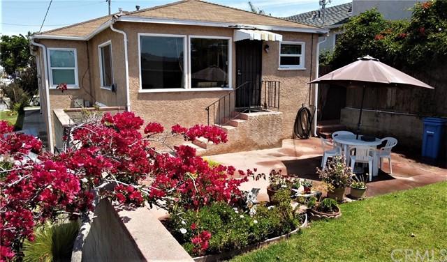 Pending | 700 Rita Street Redondo Beach, CA 90277 9