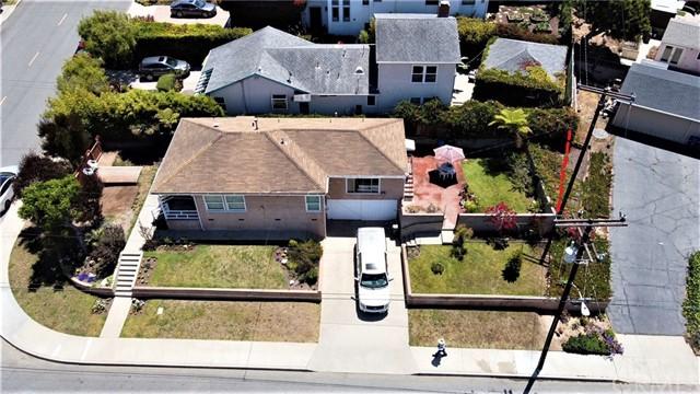 Pending | 700 Rita Street Redondo Beach, CA 90277 5