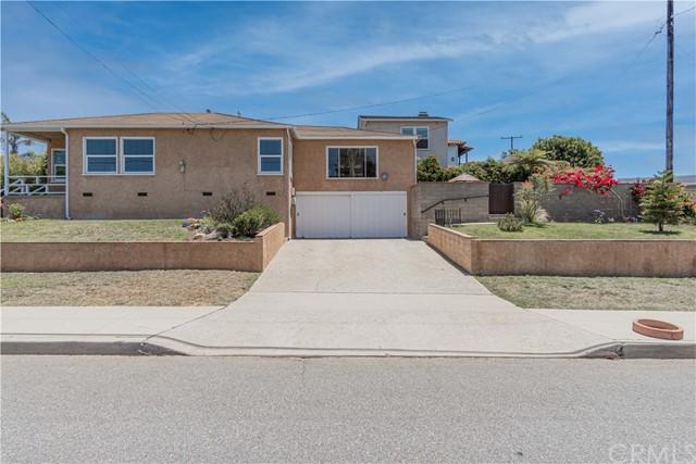 Pending | 700 Rita Street Redondo Beach, CA 90277 2