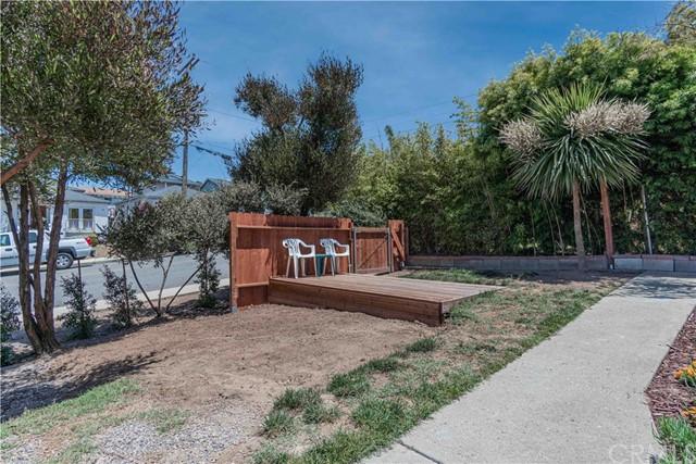 Pending | 700 Rita Street Redondo Beach, CA 90277 37