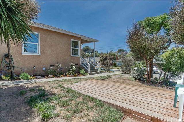 Pending | 700 Rita Street Redondo Beach, CA 90277 38