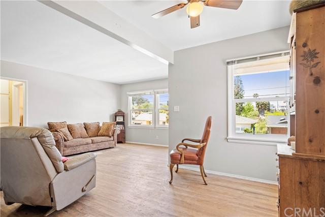 Pending | 700 Rita Street Redondo Beach, CA 90277 14