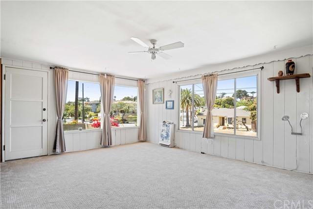 Pending | 700 Rita Street Redondo Beach, CA 90277 28