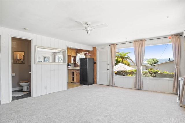 Pending | 700 Rita Street Redondo Beach, CA 90277 30