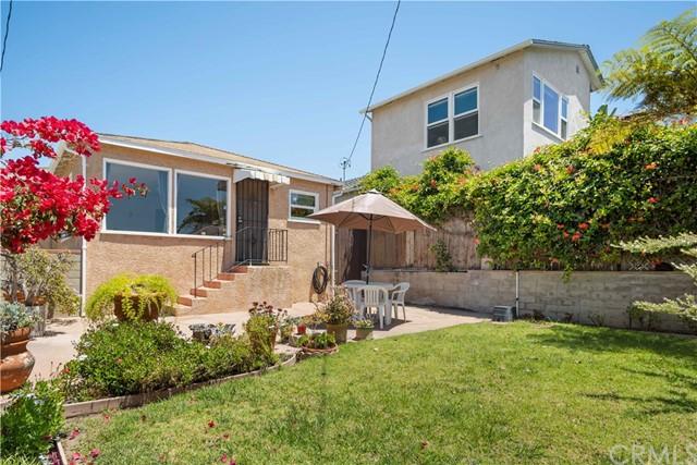 Pending | 700 Rita Street Redondo Beach, CA 90277 35