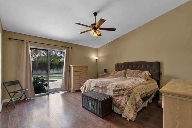 Active Under Contract | 79028 Lake Club Drive Bermuda Dunes, CA 92203 14