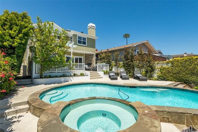 Active   1038 Avenue D Redondo Beach, CA 90277 43