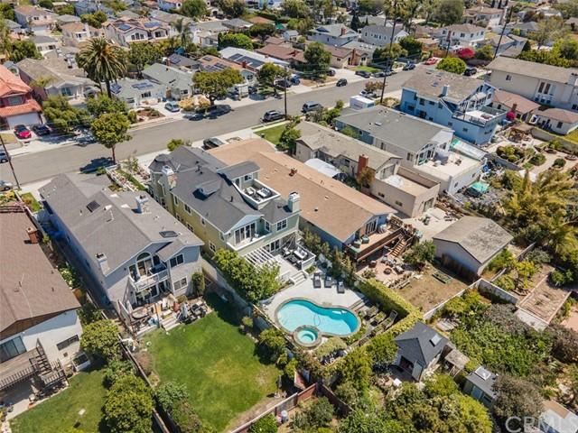 Active   1038 Avenue D Redondo Beach, CA 90277 47