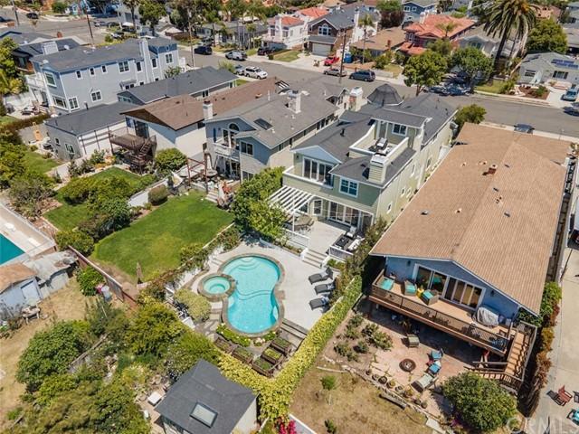 Active   1038 Avenue D Redondo Beach, CA 90277 48