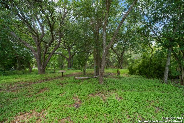 Active   2086 E ASHLEY RD San Antonio, TX 78214 8
