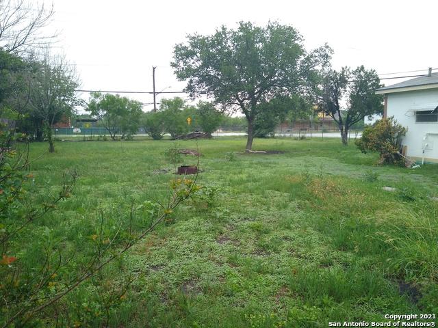 Pending   803 ROCKWELL BLVD San Antonio, TX 78224 17