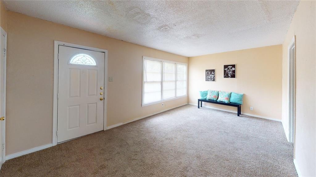 Active   1610 Massey Street Killeen, TX 76541 2