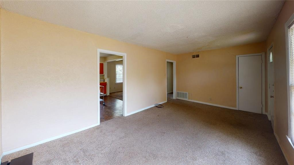 Active   1610 Massey Street Killeen, TX 76541 3