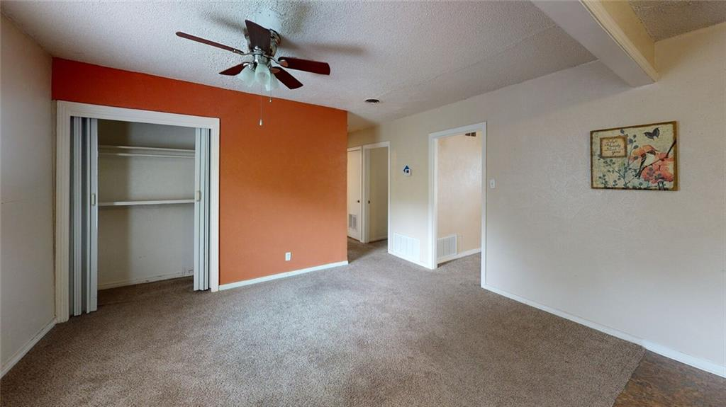 Active   1610 Massey Street Killeen, TX 76541 7
