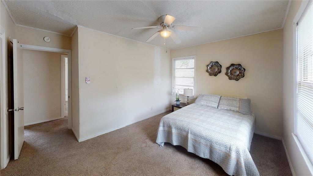 Active   1610 Massey Street Killeen, TX 76541 8