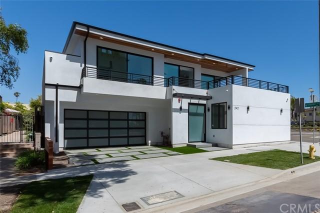 Active | 242 S Broadway Redondo Beach, CA 90277 1