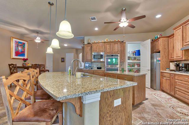 Pending SB | 2503 KLEMM ST New Braunfels, TX 78132 16