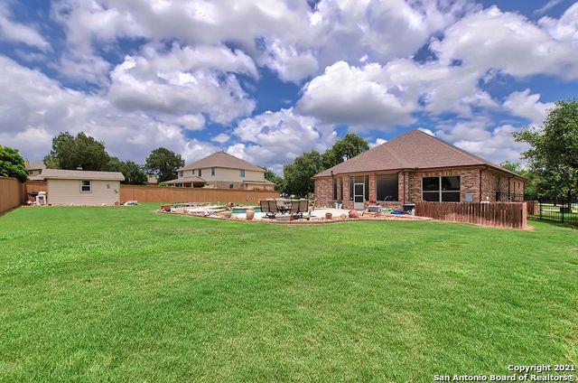 Pending SB | 2503 KLEMM ST New Braunfels, TX 78132 49